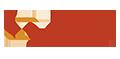 Logo GCI - Le Domaine de la jonchère